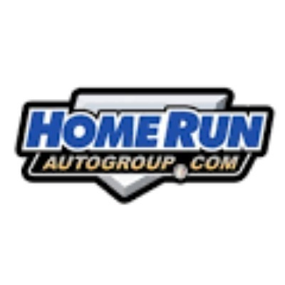 home run auto group current openings home run auto group current openings