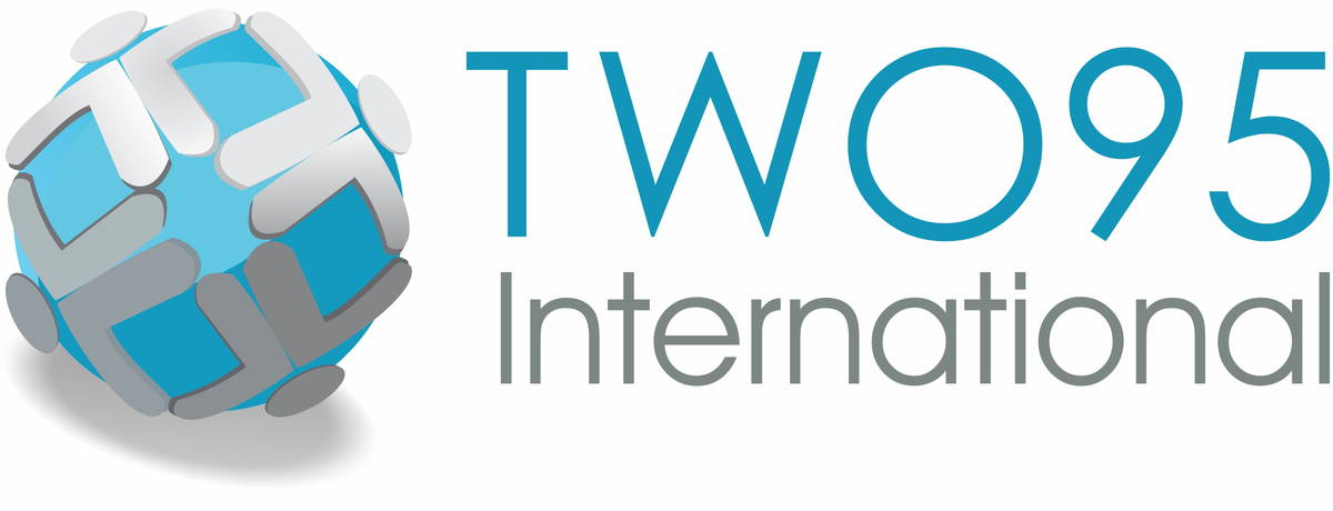 Two95 International Inc  - Jobs