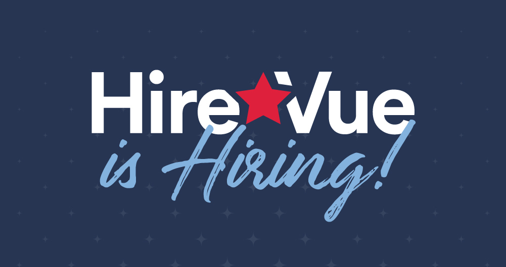 HireVue - Jobs: Senior Security Engineer - Apply online