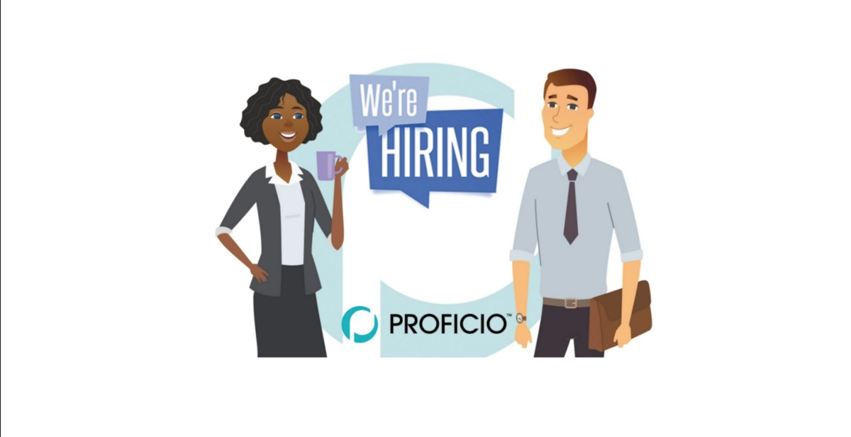 Proficio, Inc  - Jobs: Onboarding Security Engineer I