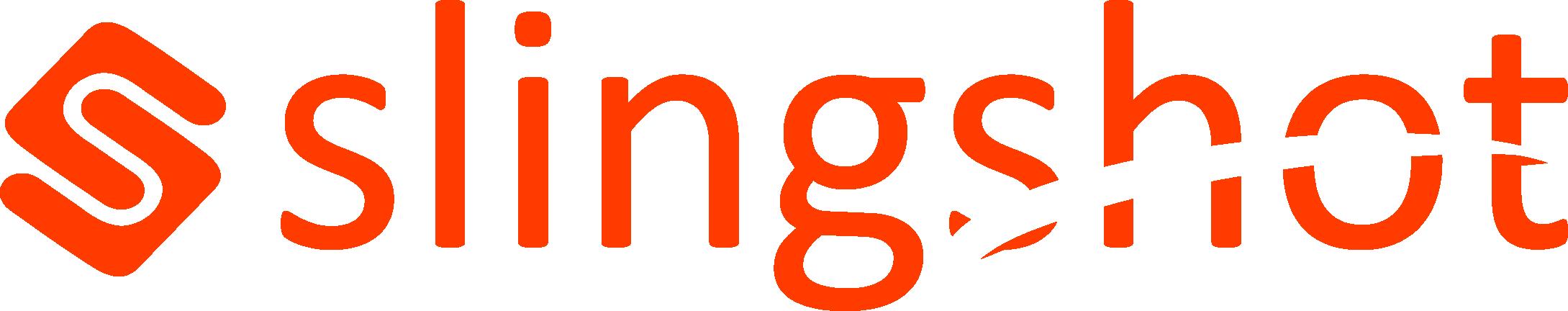 Slingshot Jobs Inbound Sales Representative Apply online – Inbound Sales Jobs