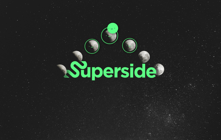 Bilderesultater for superside logo""
