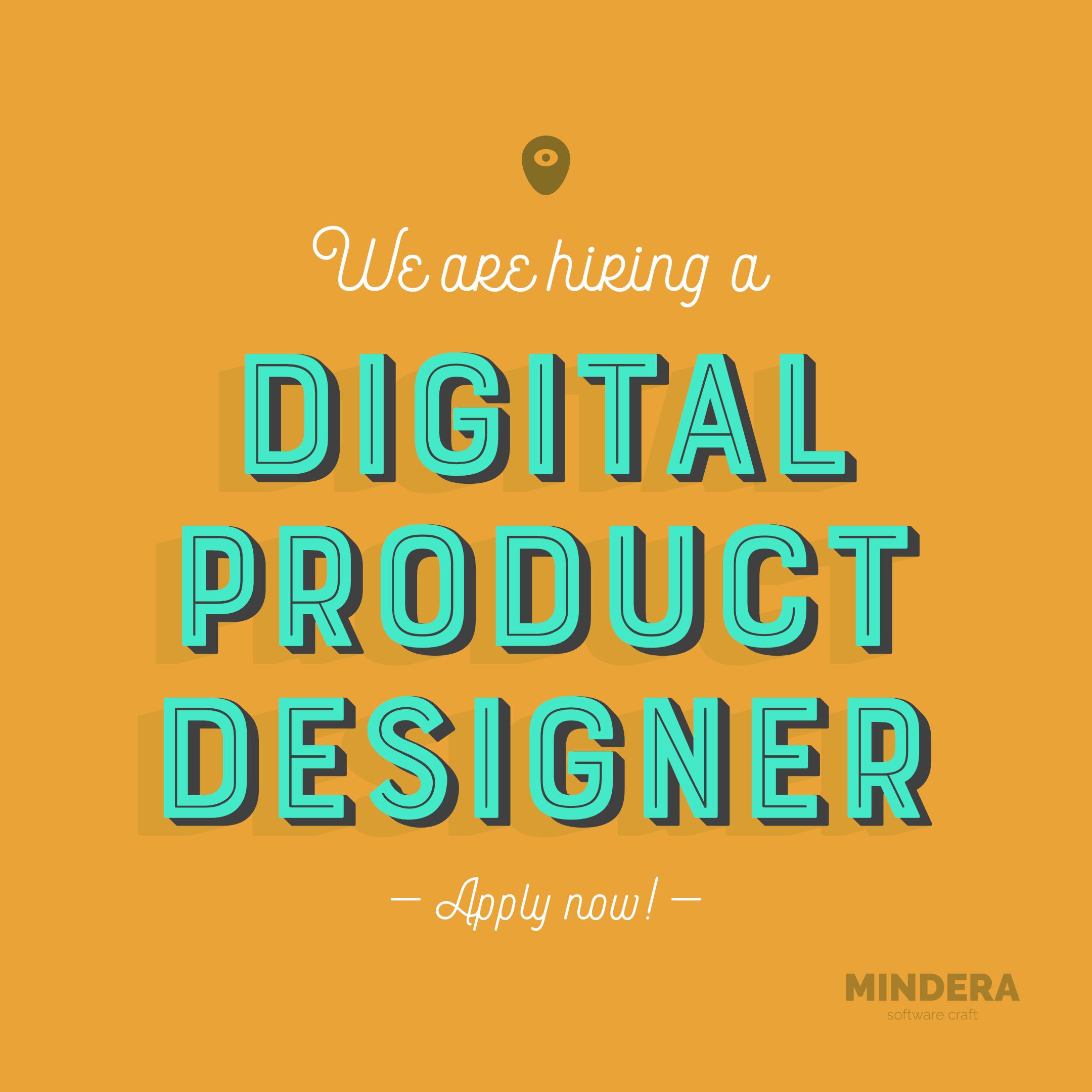 Digital Product Designer M F Mindera,Open Concept Industrial Industrial Creative Office Interior Design