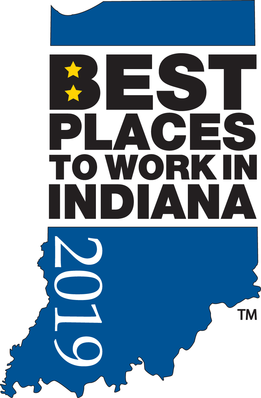 Spectrum - Best Places to Work