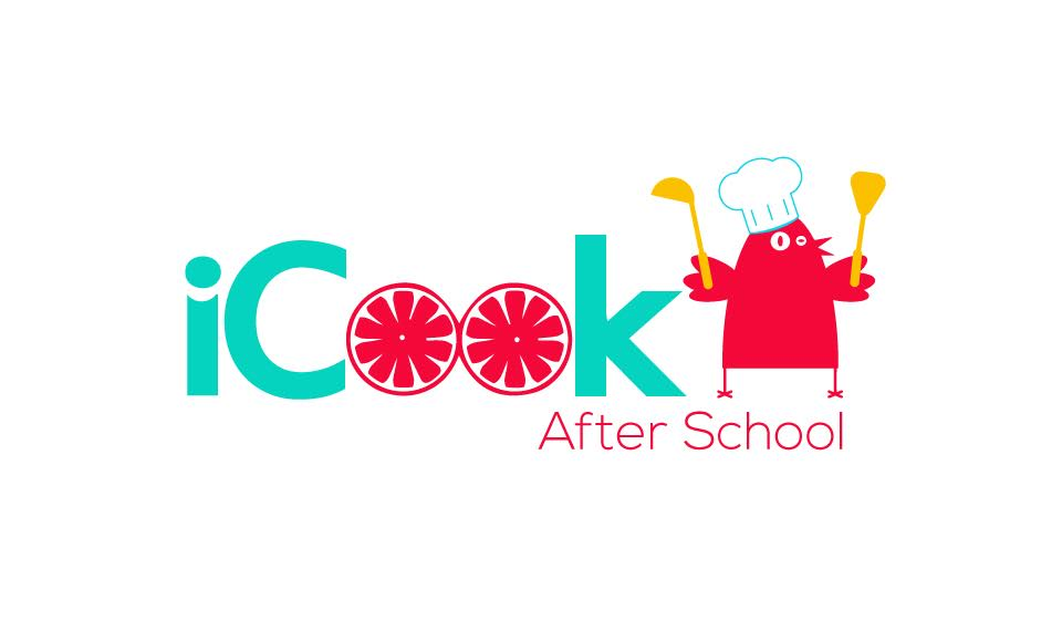 Cooking Instructor - iCook After School at 1871 – Startup Jobs