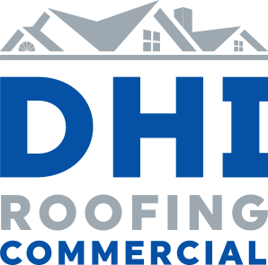 Charming DHI Roofing ...