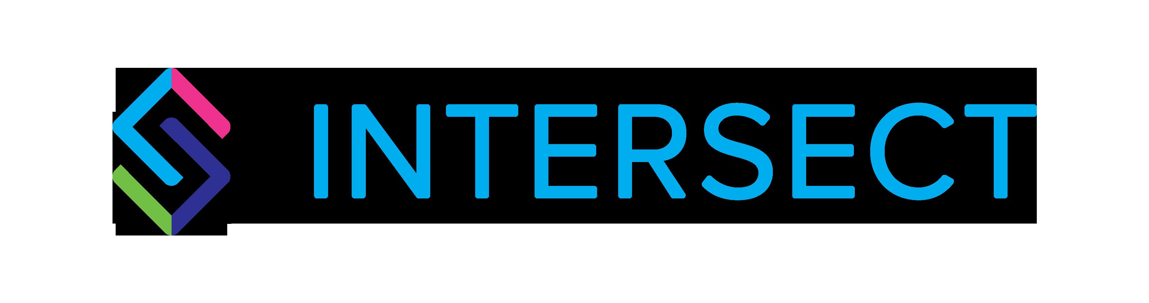 Symbility Intersect - Jobs: Senior Software Engineer (Full Stack ... for Full Stack Logo  67qdu