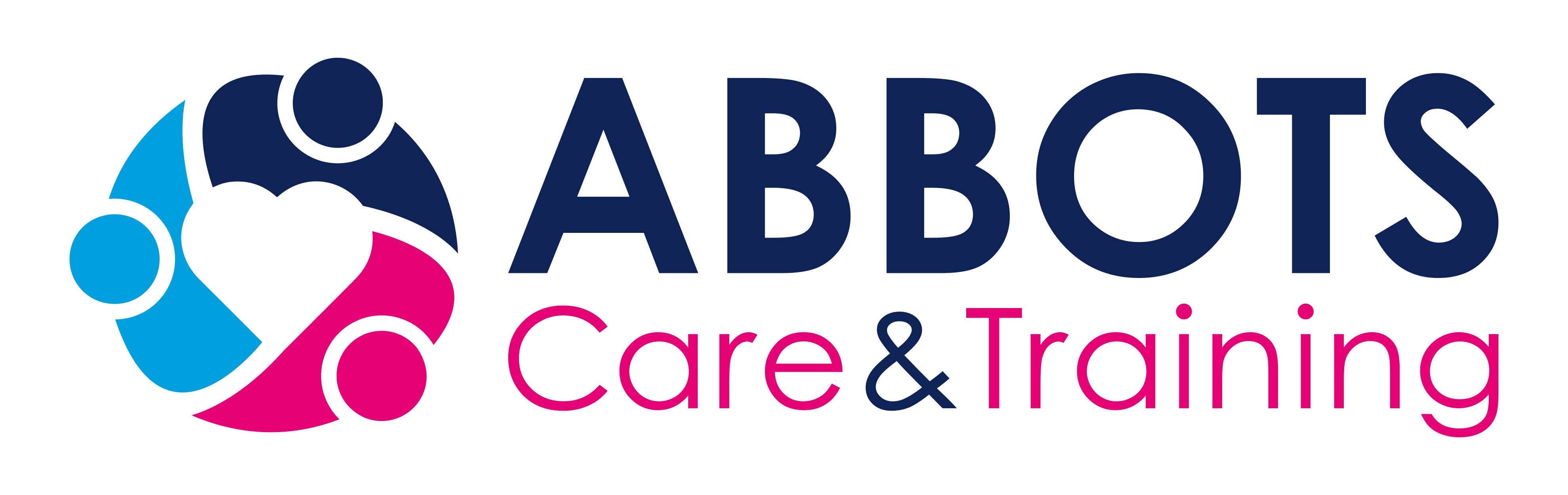 Abbots Care Ltd Jobs Care Worker Welwyn Garden City