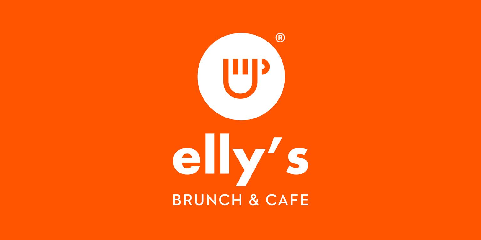 Elly S Brunch Cafe Chicago