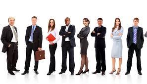 Emprise Bank Jobs Part Time Bank Teller Wichita Apply Online