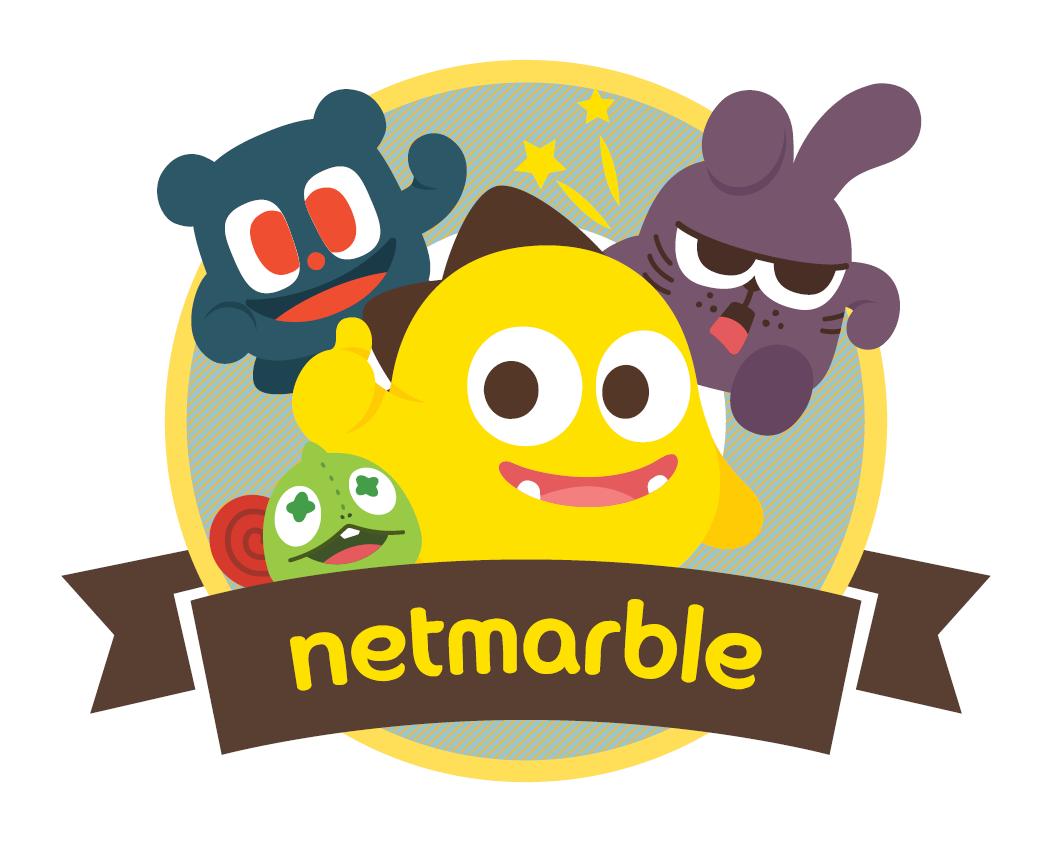 Netmarble US, Inc  - Jobs