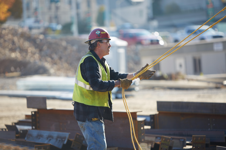 Rockford Construction - Jobs: General Consideration - Apply