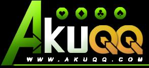 IDPro VIP QQ, Daftar ID Pro PKV Android, Pro ID Agen QQ, Akun Pro Domino