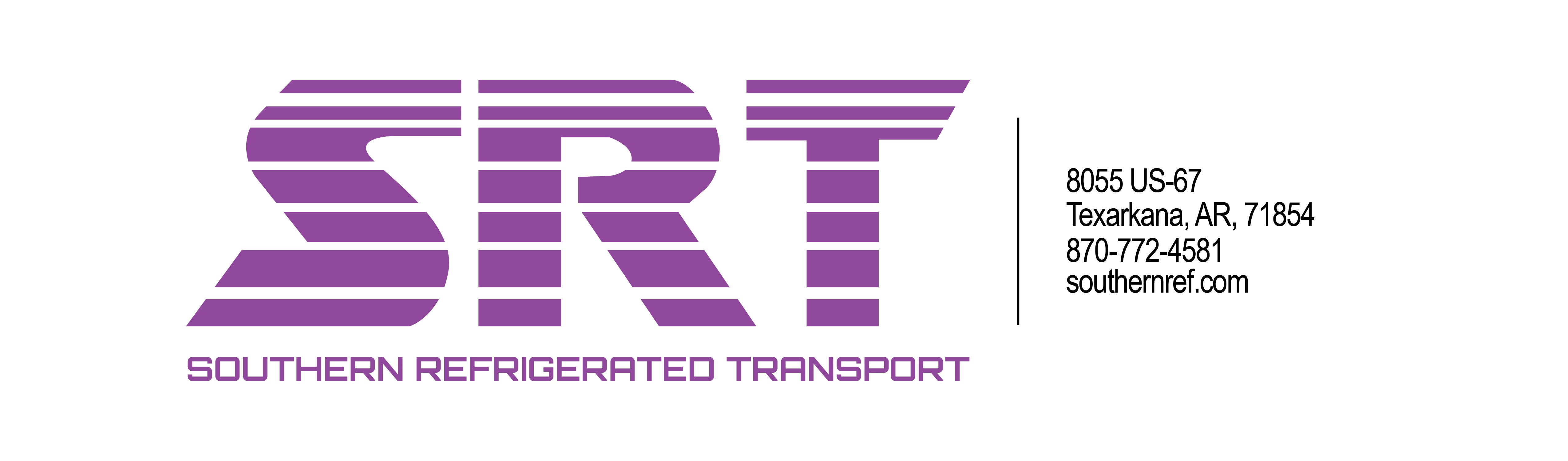 Covenant Transport Services - Jobs: Body Shop Technician - Apply online
