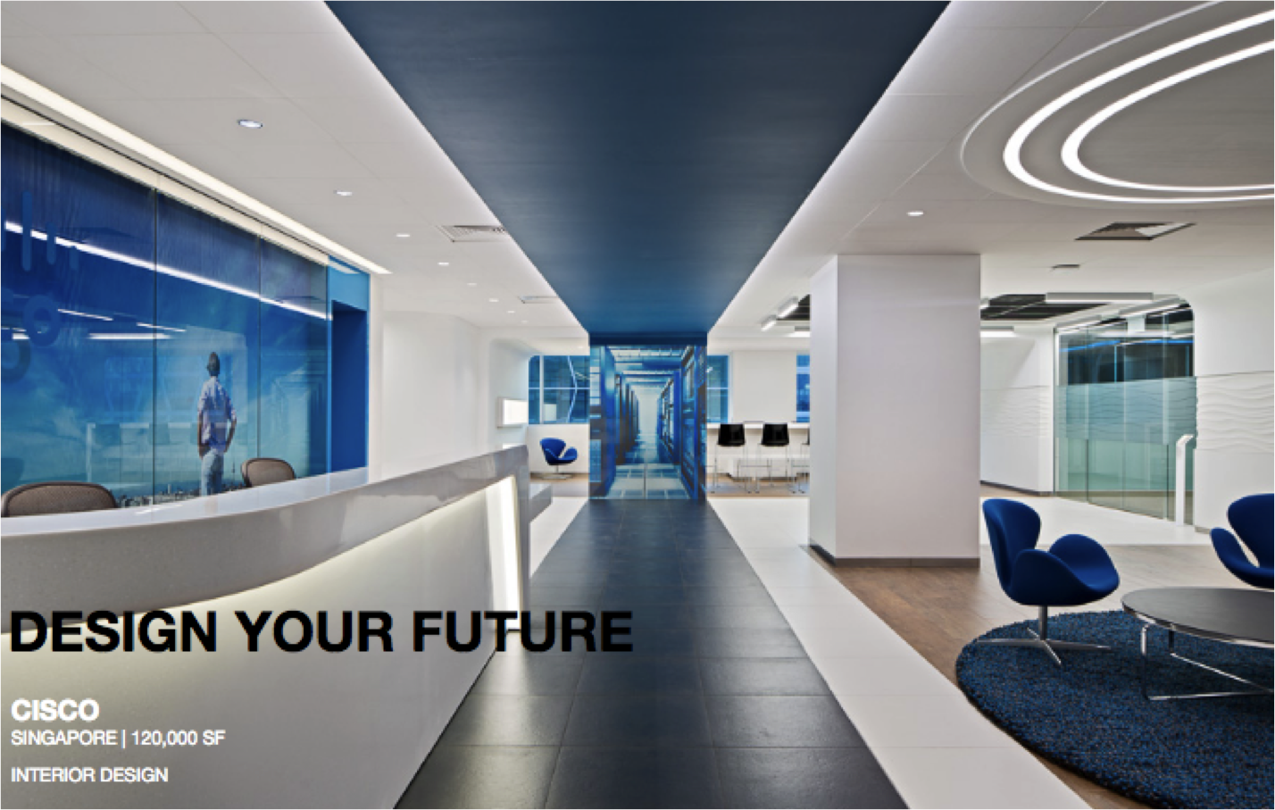 Charmant We Are Seeking A Talented, Creative Interior Designer, Based In Hong Kong,  You Will Be Part Of Our Design Studio Designing Corporate/ Workplace  Interior ...