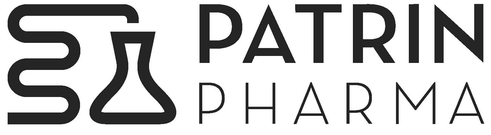 Patrin Pharma, Inc. - Jobs: Warehouse Associate - Apply Online